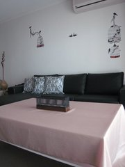 Female roommate wanted in a Brisbane City apartment
