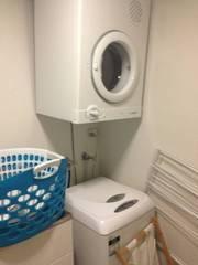 Cairns City room rent $150 pw
