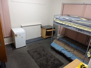 Lease Break - Room 4 at 566 Waterdale Rd,  Heidelberg Heights 3081