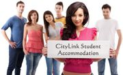 CityLink Student Accommodation