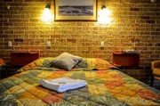 Indulge To The Relaxing and Very Affordable Room Rates