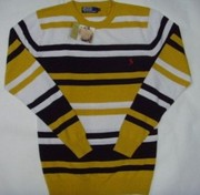cheap lacoste sweater $15 STM-World.com Burberry polo Tommy sweater